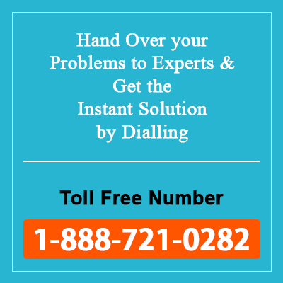 instohelp call