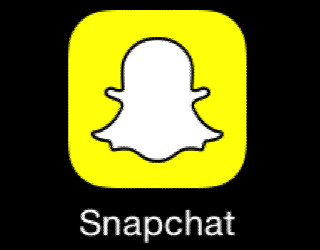 Snapchat customer service contact number uk
